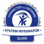ConnectedWithKepware_-SI-Silver
