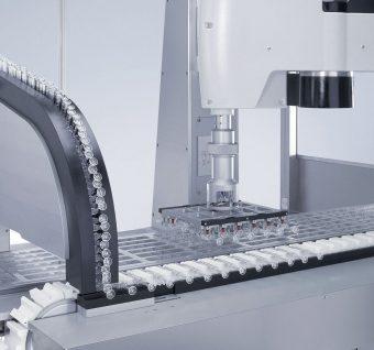 Sistemas de control de calidad en blisteras – QUIMICA SUIZA
