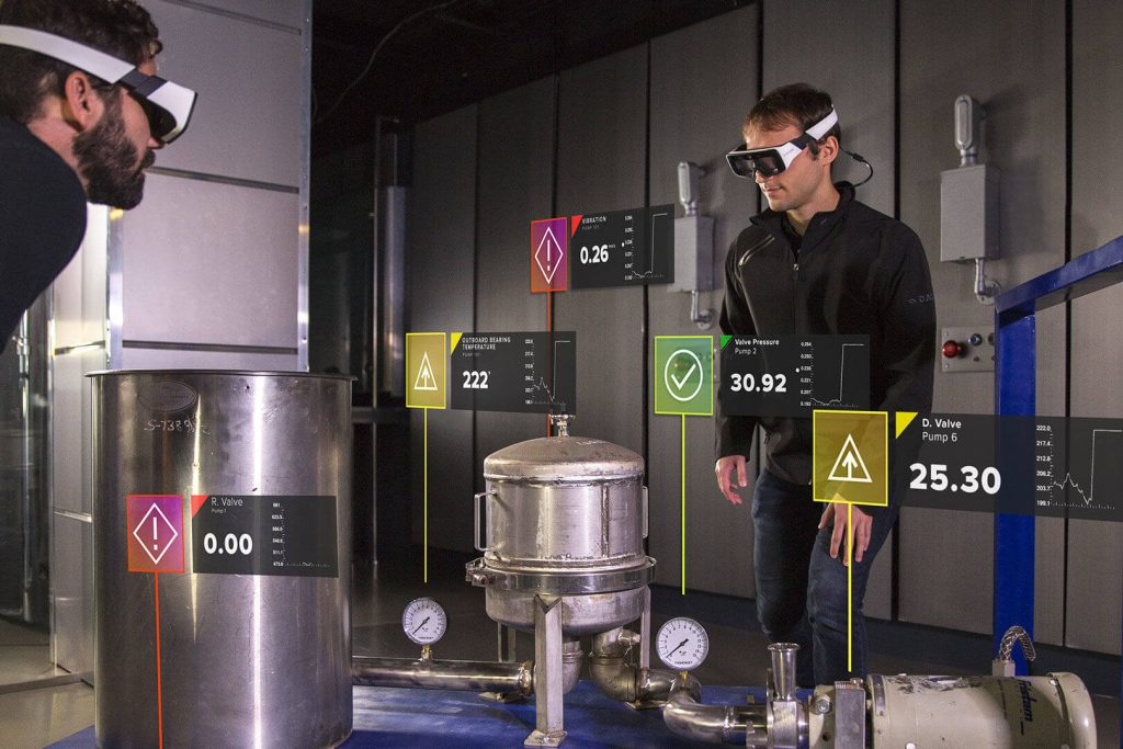 industria4.0-realidad-aumentada-