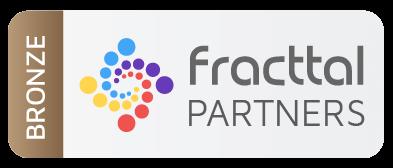 Partners Bronze Fracttal